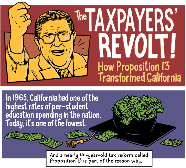 Prop-13_01cartoon